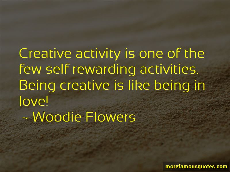 Woodie Flowers Quotes Pictures 3