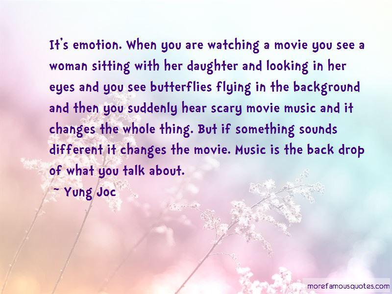 Yung Joc Quotes