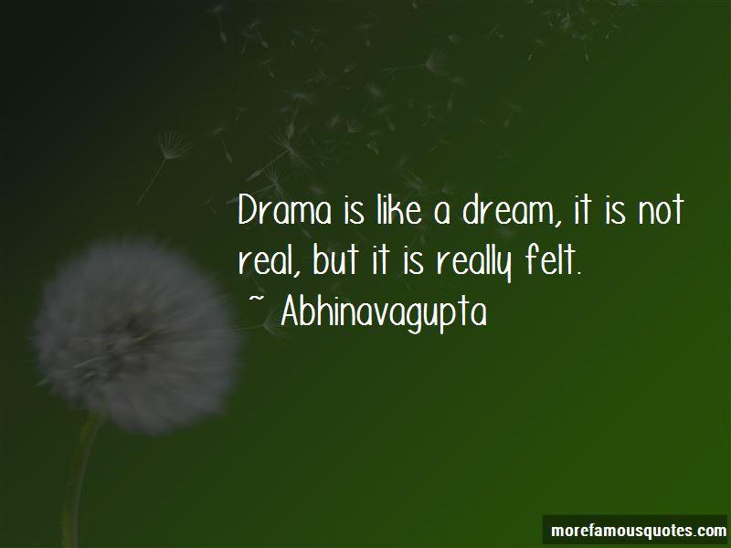 Abhinavagupta Quotes Pictures 3
