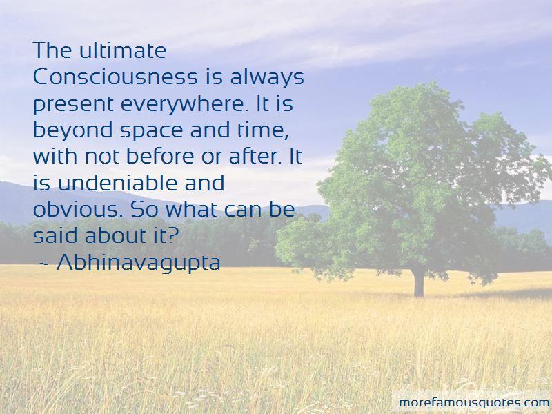 Abhinavagupta Quotes Pictures 4