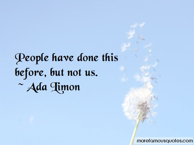 Ada Limon Quotes Pictures 3