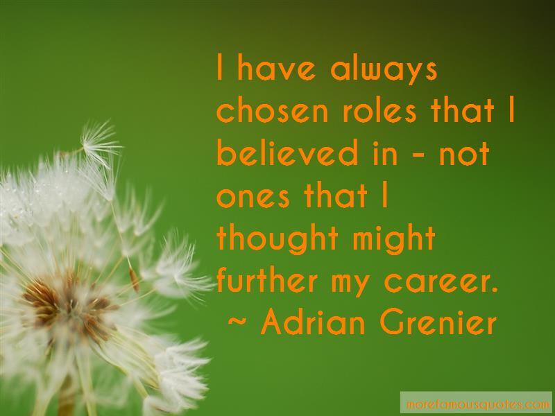 Adrian Grenier Quotes Pictures 2