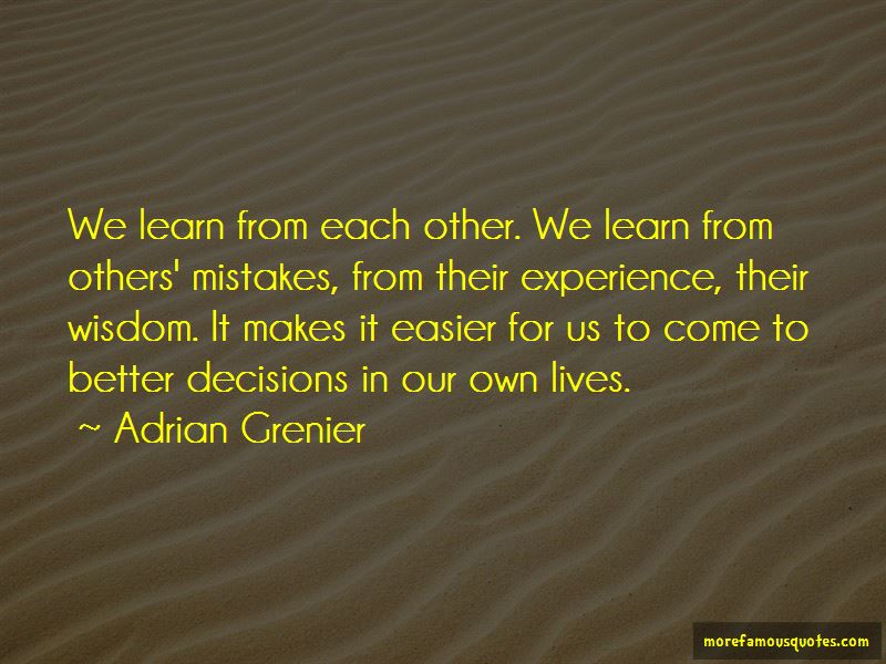 Adrian Grenier Quotes Pictures 3
