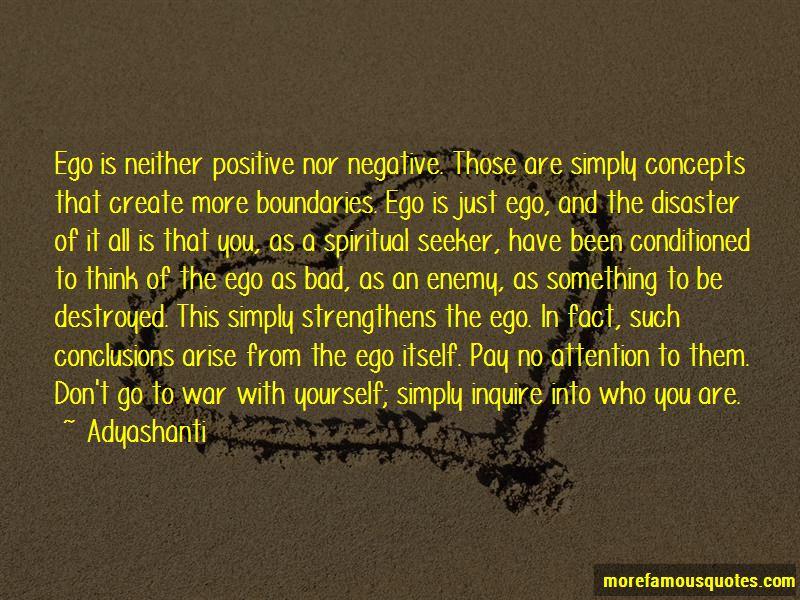 Adyashanti Quotes Gorgeous Adyashanti Quotes Top 286 Famous Quotesadyashanti