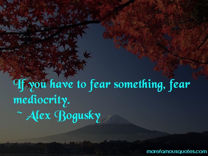 Alex Bogusky Quotes Pictures 2