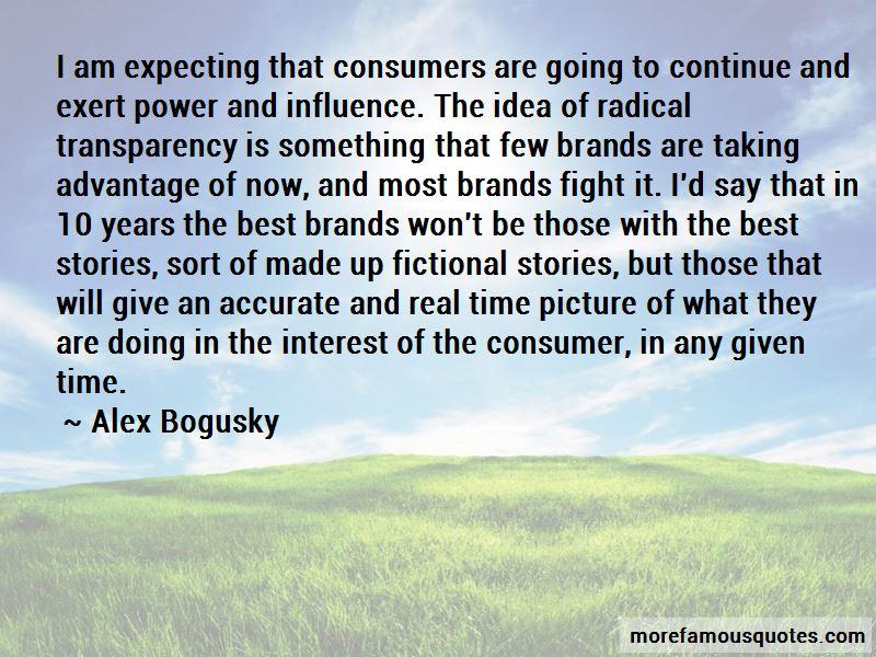 Alex Bogusky Quotes Pictures 3