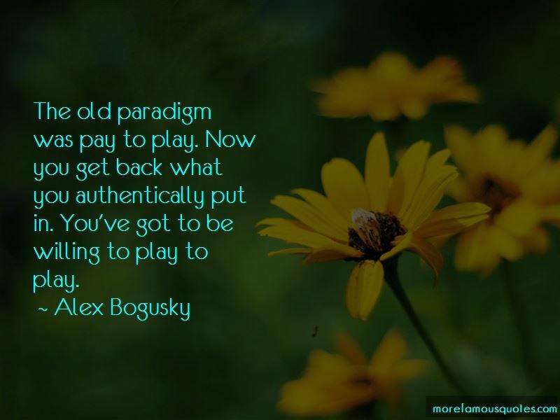 Alex Bogusky Quotes Pictures 4