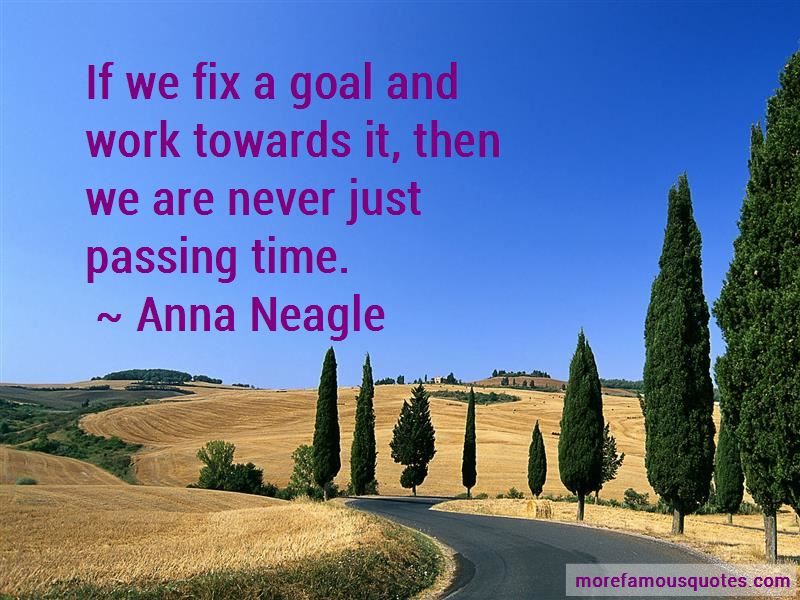 Anna Neagle Quotes Pictures 4