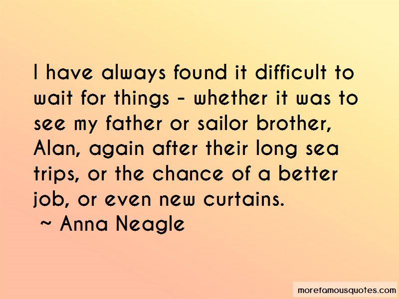 Anna Neagle Quotes