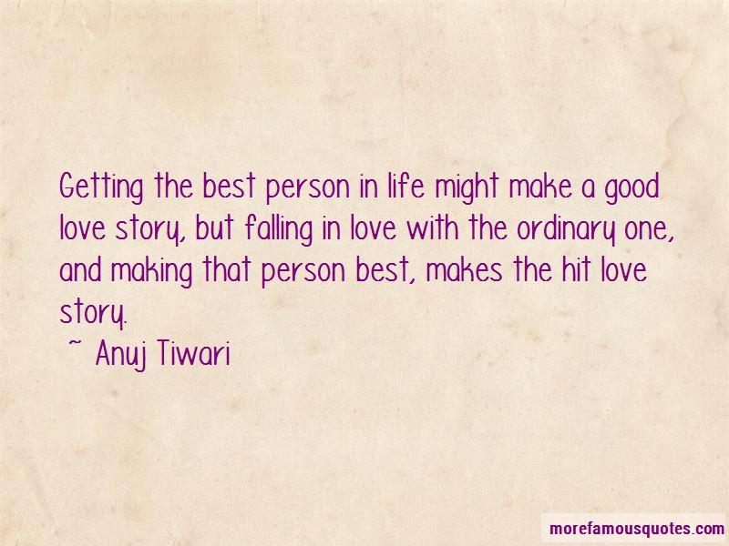 Anuj Tiwari Quotes Pictures 4