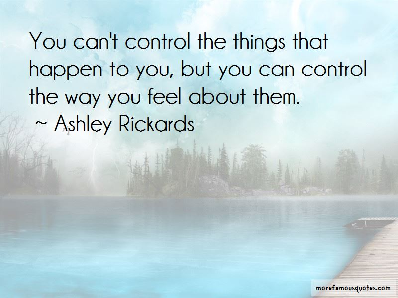 Ashley Rickards Quotes Pictures 2