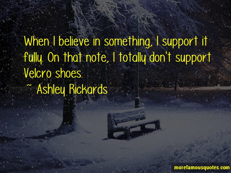 Ashley Rickards Quotes Pictures 3