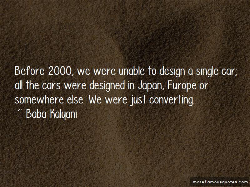 Baba Kalyani Quotes Pictures 2