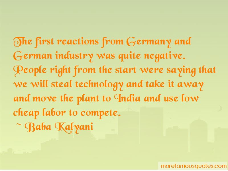 Baba Kalyani Quotes Pictures 3