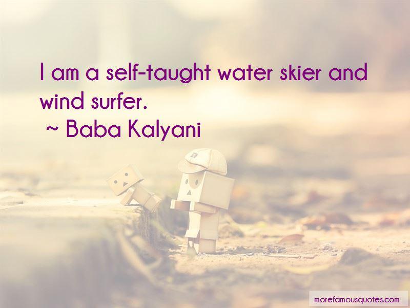 Baba Kalyani Quotes Pictures 4