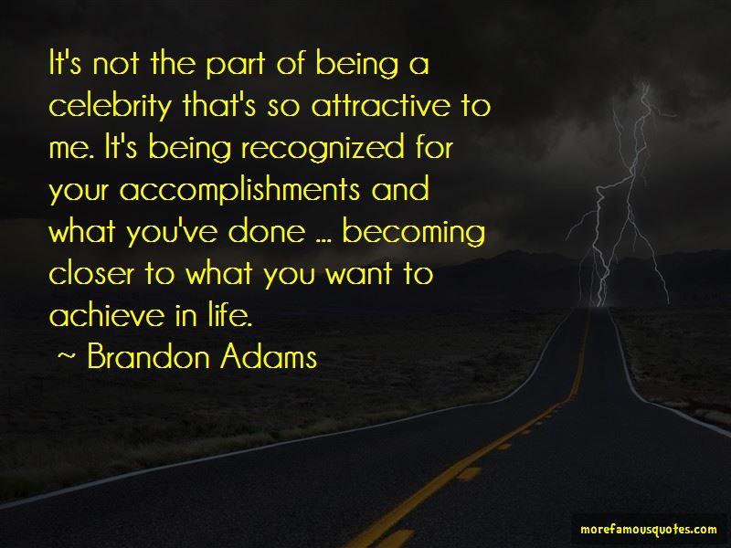 Brandon Adams Quotes Pictures 3