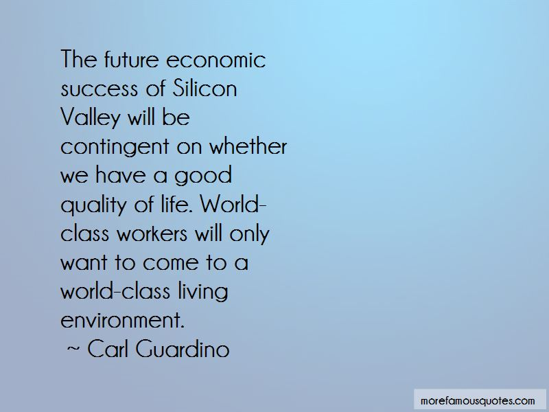 Carl Guardino Quotes Pictures 4