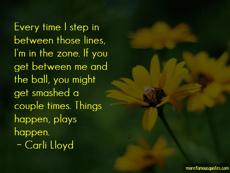 Carli Lloyd Quotes Pictures 3