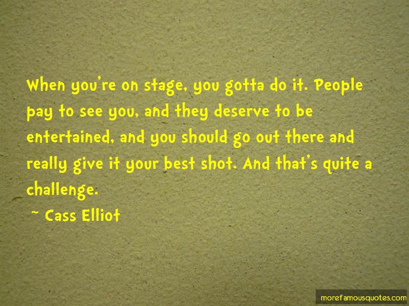Cass Elliot Quotes Pictures 4