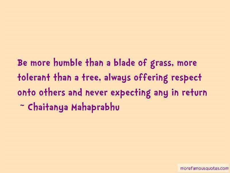 Chaitanya Mahaprabhu Quotes Pictures 2