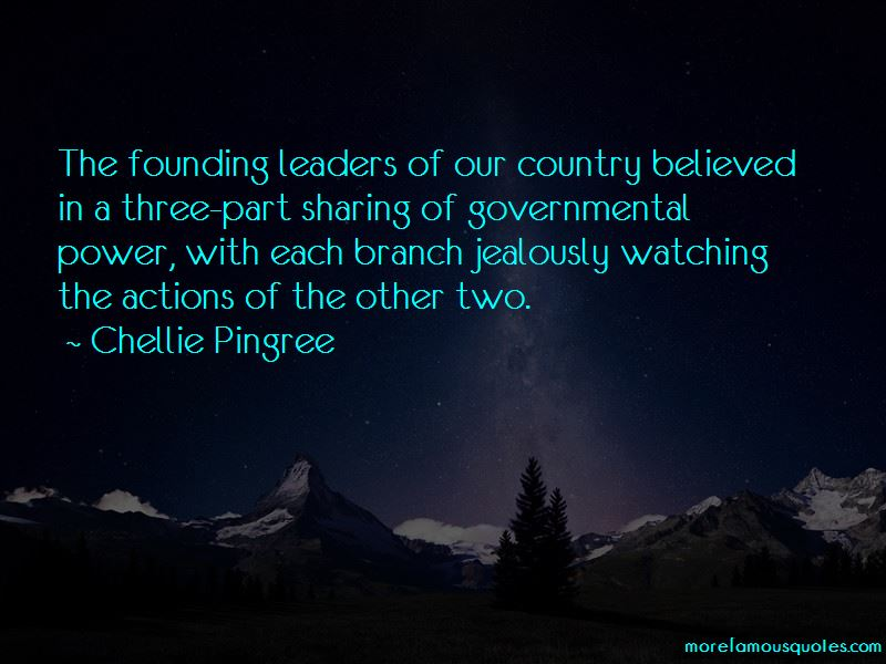 Chellie Pingree Quotes Pictures 4