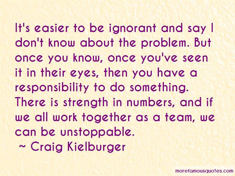 Craig Kielburger Quotes Pictures 4