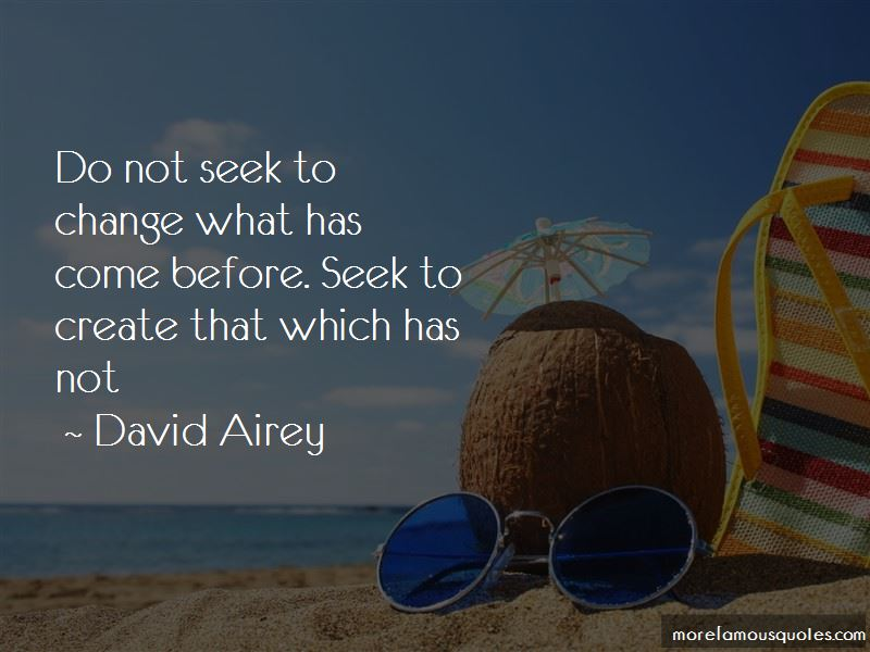 David Airey Quotes Pictures 3