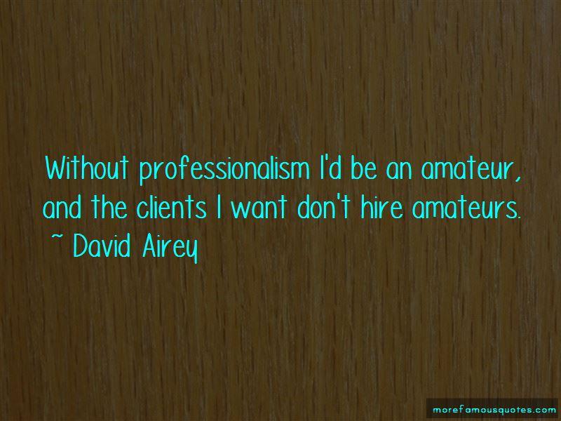 David Airey Quotes Pictures 4