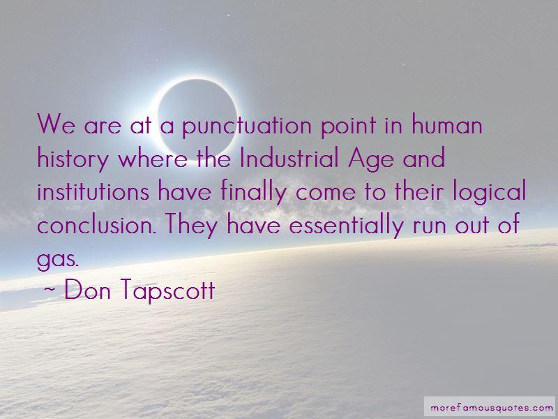 Don Tapscott Quotes Pictures 3