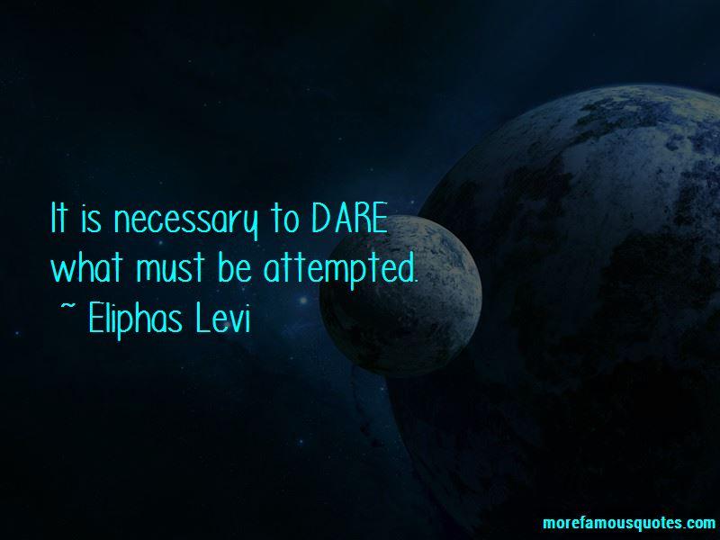 Eliphas Levi Quotes Pictures 3