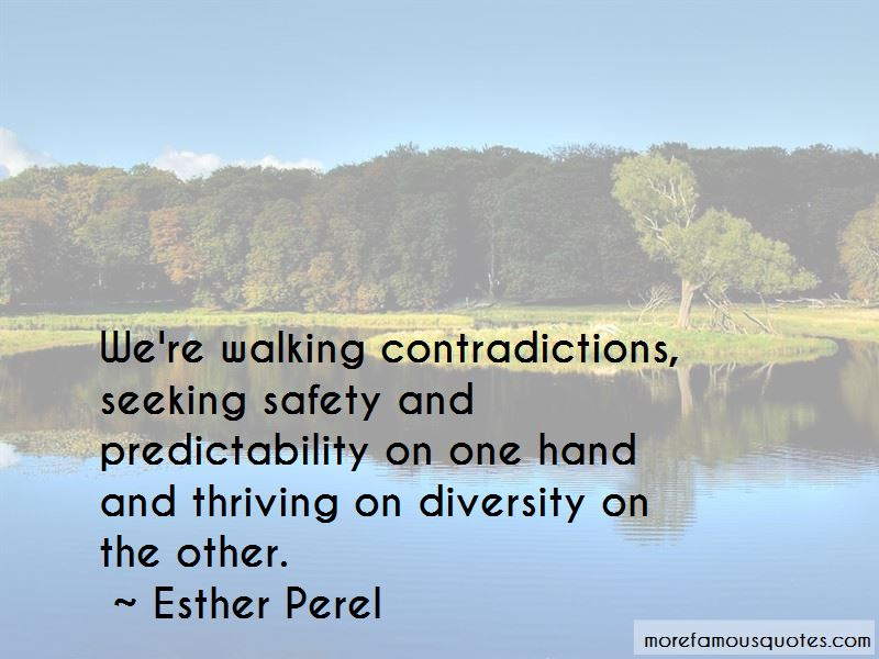 Esther Perel Quotes Pictures 3