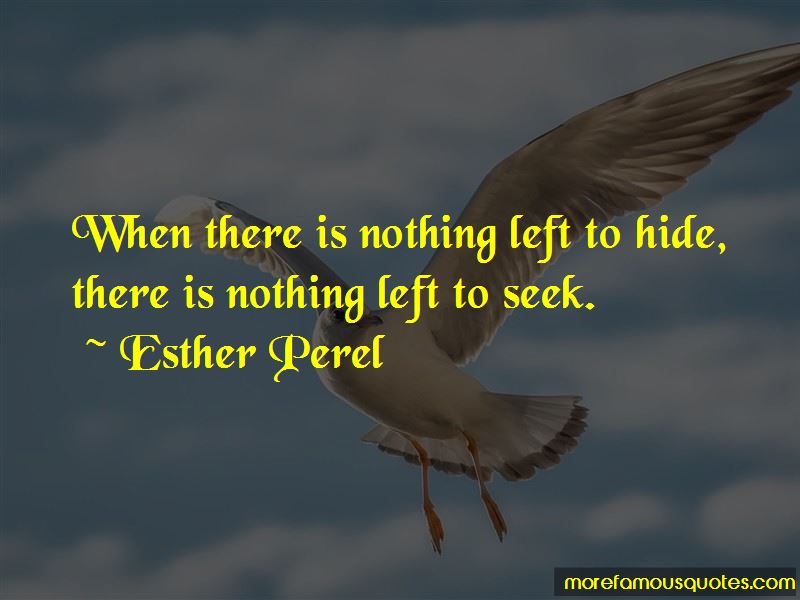 Esther Perel Quotes Pictures 4