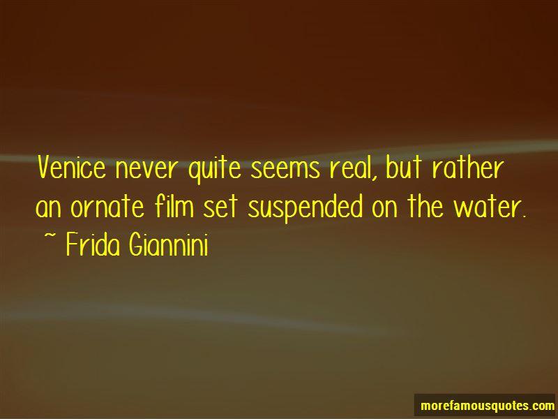 Frida Giannini Quotes Pictures 3