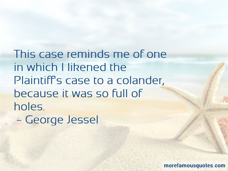George Jessel Quotes Pictures 4