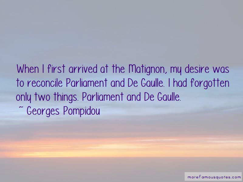 Georges Pompidou Quotes Pictures 3