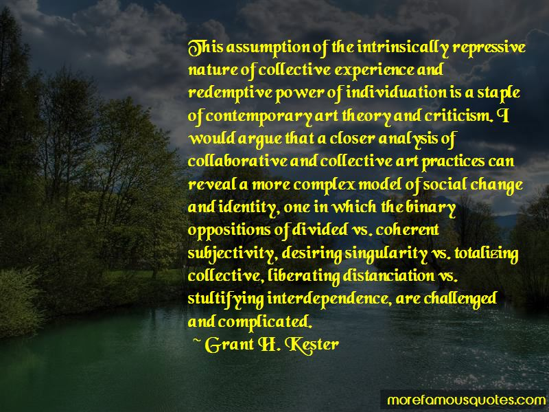 Grant H. Kester Quotes Pictures 2