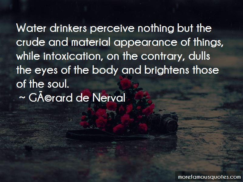 Gerard-de-Nerval Quotes Pictures 2