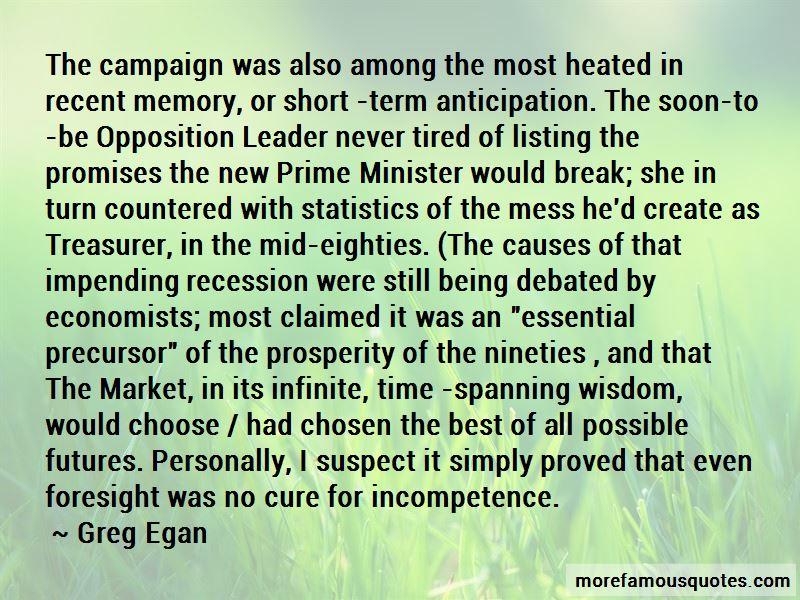 Greg Egan Quotes Pictures 3