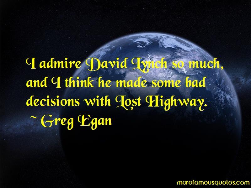 Greg Egan Quotes Pictures 4