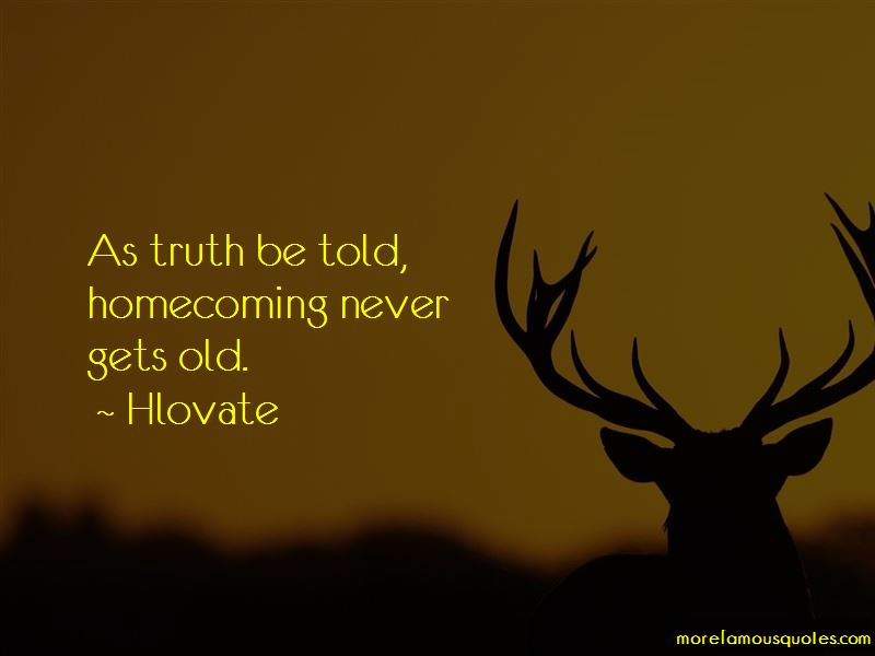 Hlovate Quotes Pictures 2