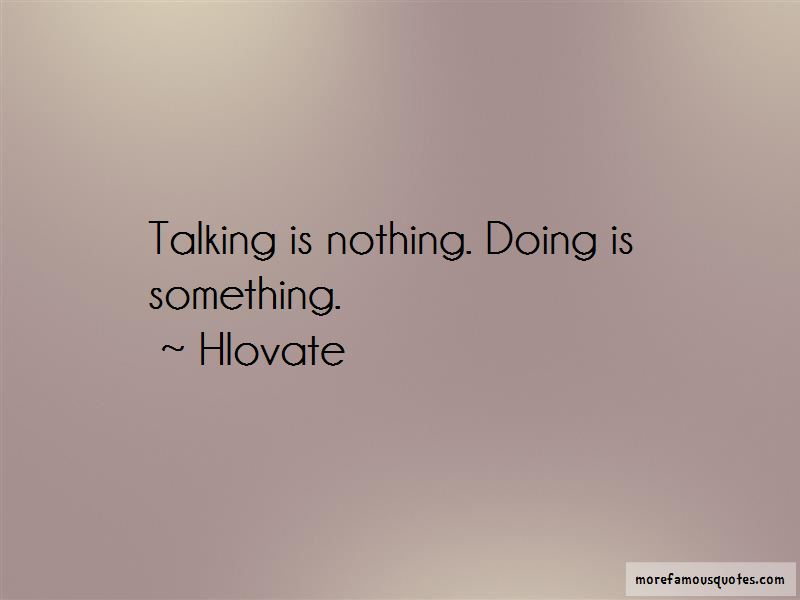 Hlovate Quotes Pictures 3
