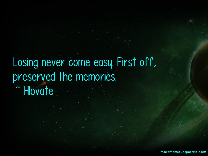 Hlovate Quotes Pictures 4
