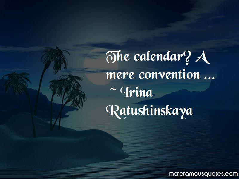 Irina Ratushinskaya Quotes Pictures 2