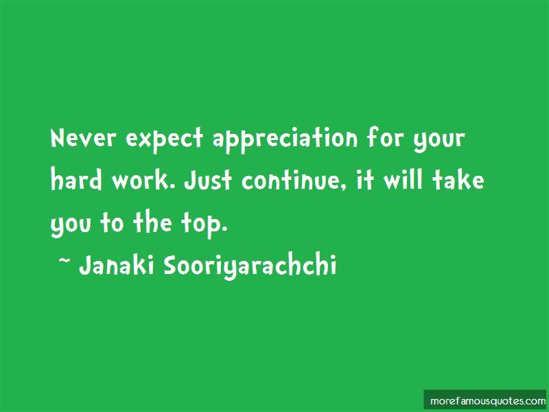 Janaki Sooriyarachchi Quotes Pictures 4