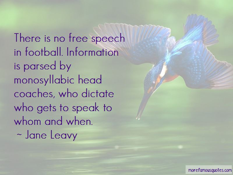 Jane Leavy Quotes Pictures 2
