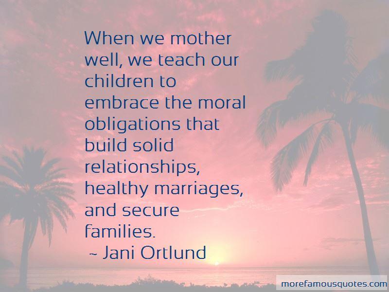 Jani Ortlund Quotes Pictures 2