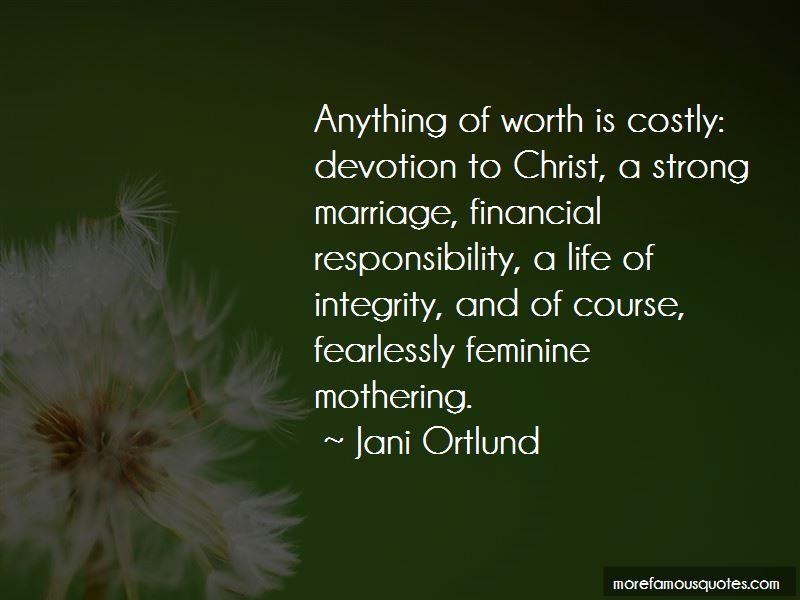 Jani Ortlund Quotes Pictures 4