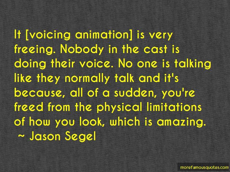 Jason Segel Quotes Pictures 3