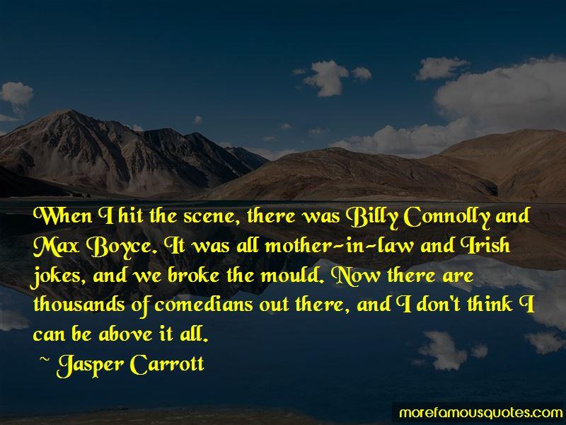 Jasper Carrott Quotes Pictures 3