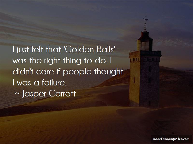 Jasper Carrott Quotes Pictures 4